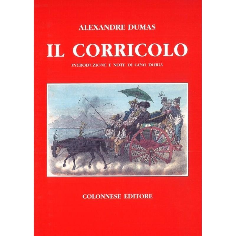 Corricolo (IL) Cofanetto