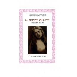 (Le) Donne Piccine