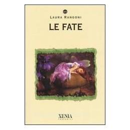 FATE (LE)