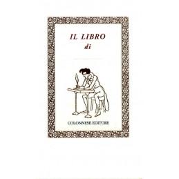 (Il) Libro Di