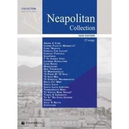 NEAPOLITAN COLLECTION