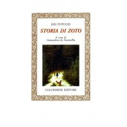 Storia di Zoto