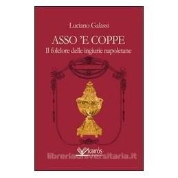 ASSO `E COPPE