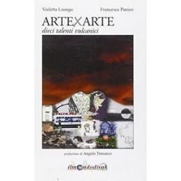 ARTEXARTE