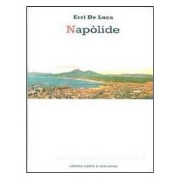 NAPOLIDE
