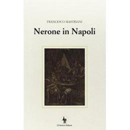 NERONE IN NAPOLI