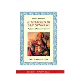 Miracolo di San Gennaro (Il)