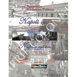 NAPOLI E POI ... ENGLISH AND ITALIAN
