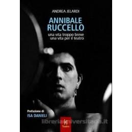 ANNIBALE RUCCELLO
