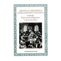 Medici e Medicina N.E