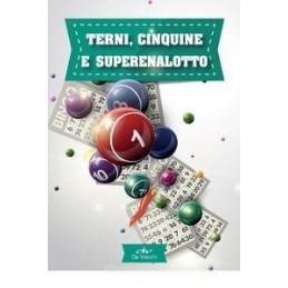TERNI, CINQUINE E SUPERENALOTTO