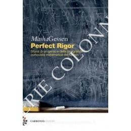 PERFECT RIGOR