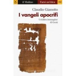 VANGELI APOCRIFI (I)