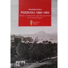 Pozzuoli 1860-1863