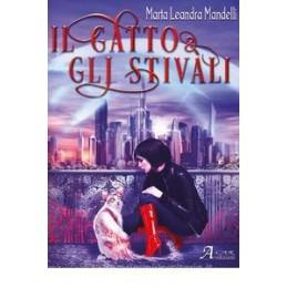 GATTO & GLI STIVALI (IL)