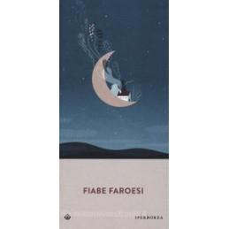 FIABE FAROESI
