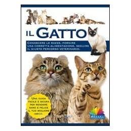 Gatto (IL)