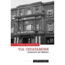 VIA CHIATAMONE - AMARCORD DEL MATTINO