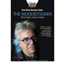 The Woodstocker - Storie di pace, amore e musica