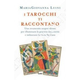 TAROCCHI TI RACCONTANO (I)
