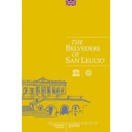 BELVEDERE OF SAN LEUCIO. GUIDE (THE)