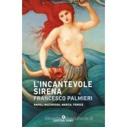 Incantevole Sirena (L`)