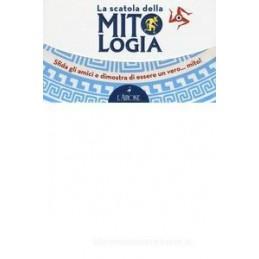 SCATOLA DELLA MITOLOGIA (LA)
