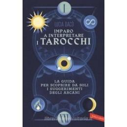 IMPARO A INTERPRETARE I TAROCC