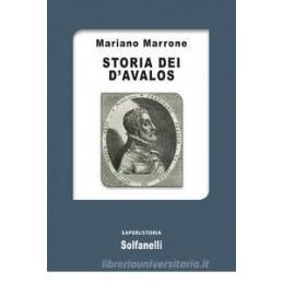 Storia dei D`avalos