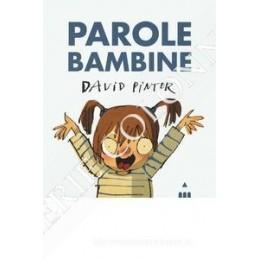 PAROLE BAMBINE
