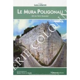 LE MURA POLIGONALI