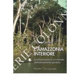 L`Amazzonia interiore