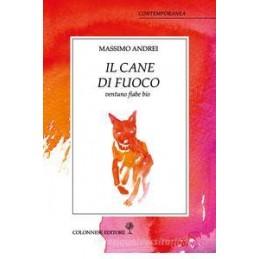 IL CANE DI FUOCO