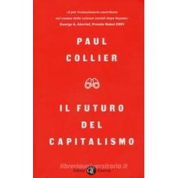 Futuro del capitalismo (IL)