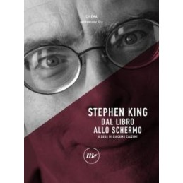 stephen-king-dal-libro-allo-schermo