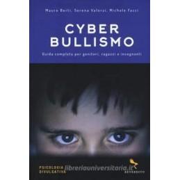 cyberbullismo-guida-completa-per-genitori-ragazzi-e-insegnanti