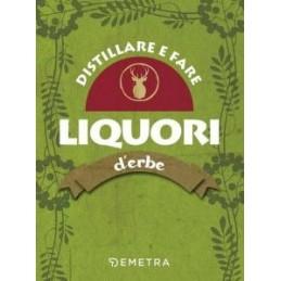 distillare-e-fare-liquori-derbe