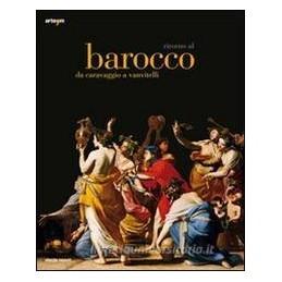 ritorno-al-barocco-da-caravaggio-a-vanvitelli-pittura-2