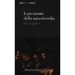 le-pio-monte-della-misericordia-de-naples-ediz-francese