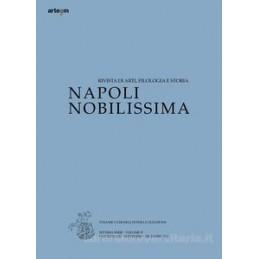 napoli-nobilissima