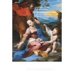 madonna-delle-ciliegie-un-riposo-nella-fuga-in-egitto-nel-museo-di-san-martino-la