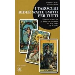 tarocchi-rider-aite-smith-per-tutti-i