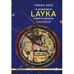 le-avventure-di-layka-cagnetta-spaziale