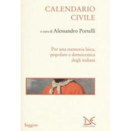 calendario-civile-per-una-memoria-laica-popolare-e-democratica-degli-italiani