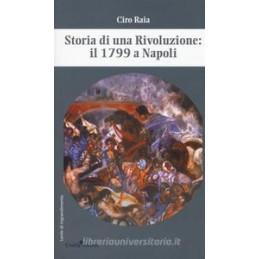 repubblica-napoletana-1799-la