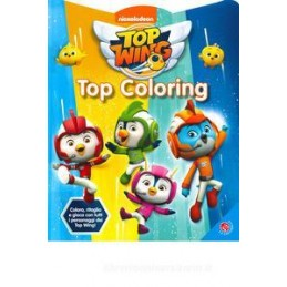 top-ing-colouring