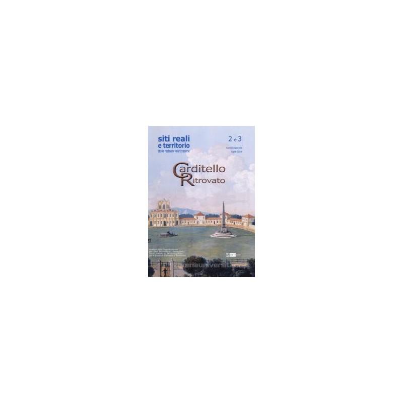 siti-reali-e-territorio-n-2-rivista-della-soprintendenza-per-i-beni-architettonici-paesaggistici