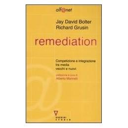remediation-ne