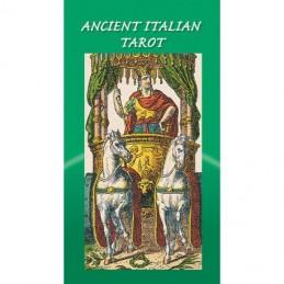 antichi-tarocchi-italiani