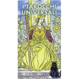 tarocchi-universali